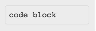 codeblock.jpg